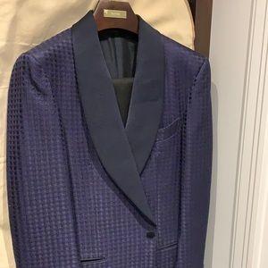 Tom Ford evening jacket
